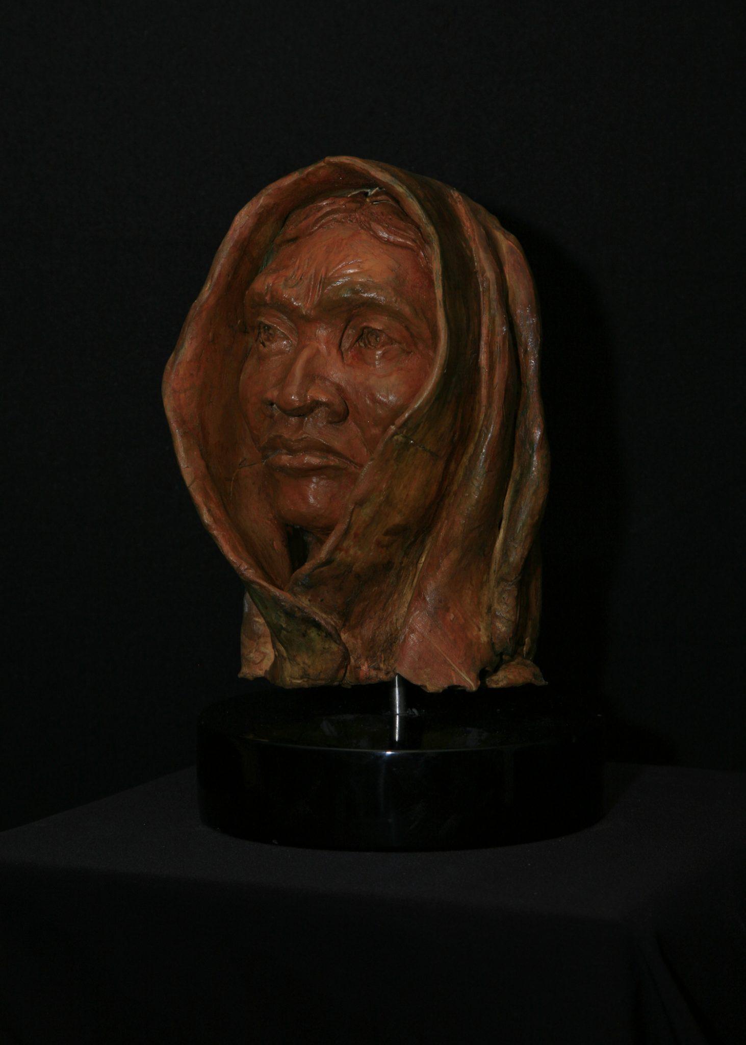 Chinook Woman 5x7 web jpeg
